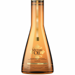 Shampooing Mythic oil cheveux fins