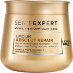 Masque Absolut Repair Lipidium 250 ml