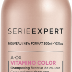 Shampooing Vitamino Color 300 ml