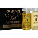 ABONNEMENT* SOIN INFUSION GOLD