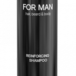 REINFORCING SHAMPOO 240 ML